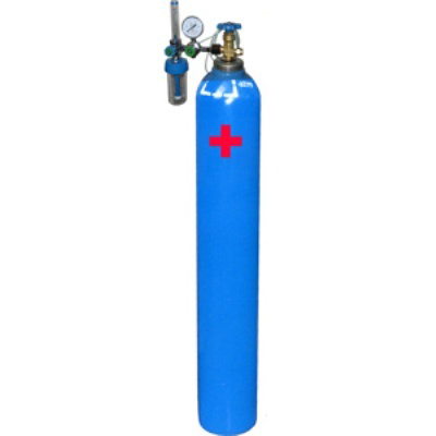 binh-oxy-y-te-40-lit