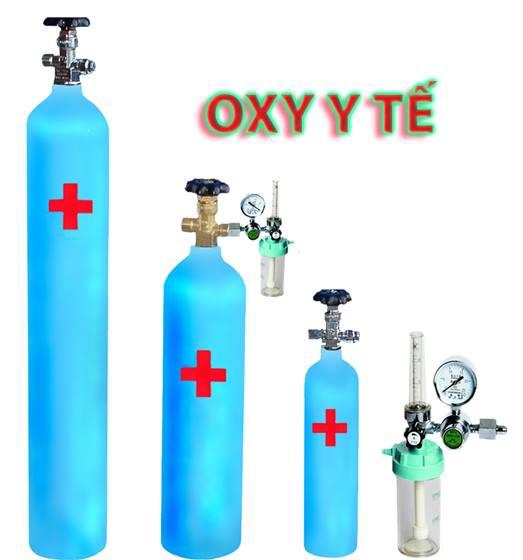 binh-oxy-y-te