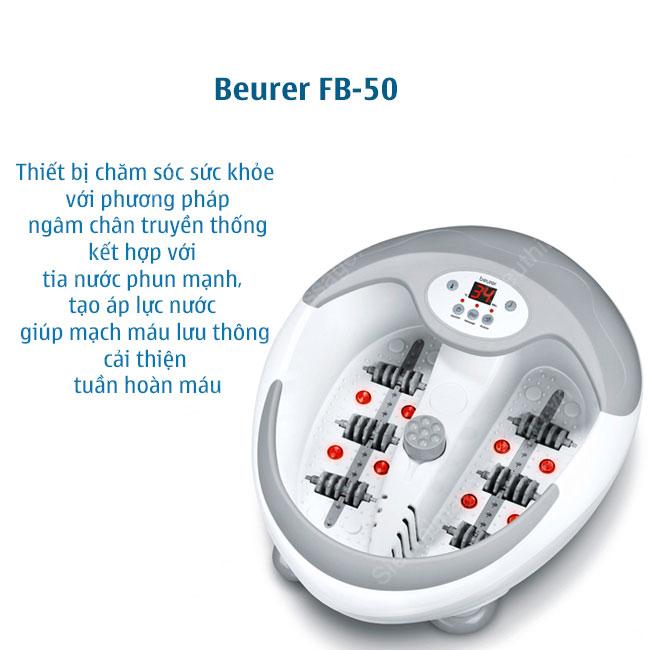 bon-ngam-chan-beurer-50