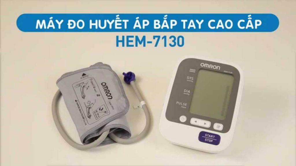 may-do-huyet-ap-bap-tay-omron-hem-7130