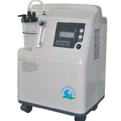 may-tao-oxy-5-lit-JAY-5Q