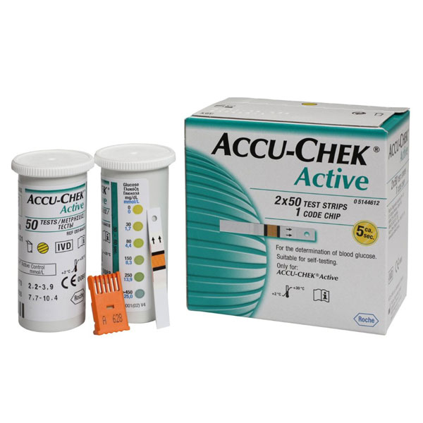 que-the-accu-chek-active