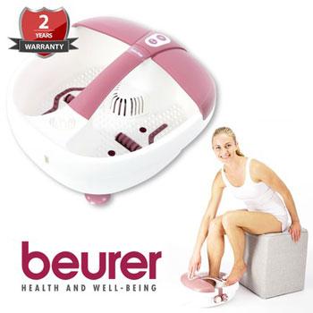 bon-ngam-chan-massage-beurer-fb35