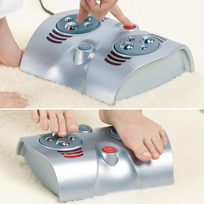 massage-chan-kho-beurer-FM38