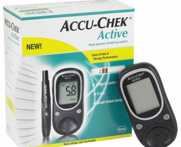 may-do-duong-huyet-accuchek-active
