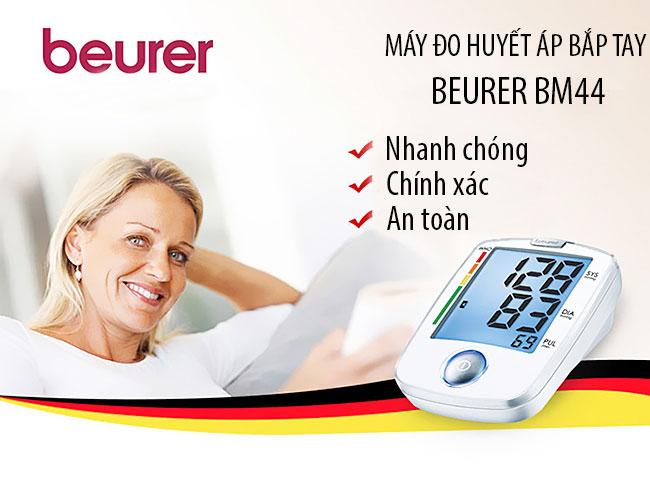 may-do-huyet-ap-beurer-bm-44