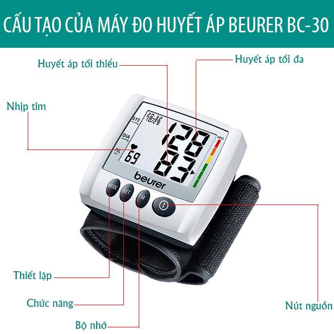 may-do-huyet-ap-dien-tu-beurer-bc-30
