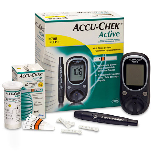 may-do-tieu-duong-accu-chek-active