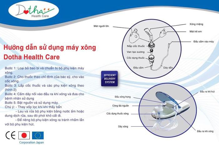 may-xong-mui-hong-2-trong-1-dotha-health-nebulizer