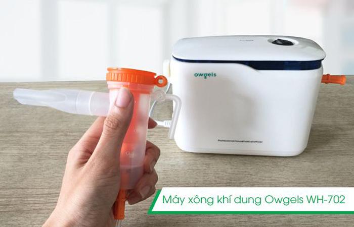 may-xong-khi-dung-owgels-wh-702