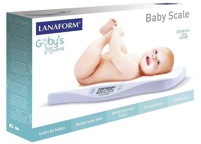 can-trẻ-so-sinh-Lanaform-Baby-LA090325-chinh-hang