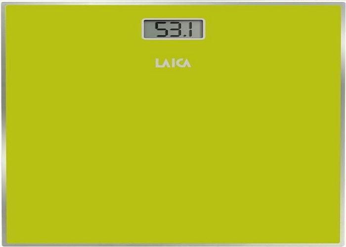 can-suc-khoe-laica-ps1068-hien-dai