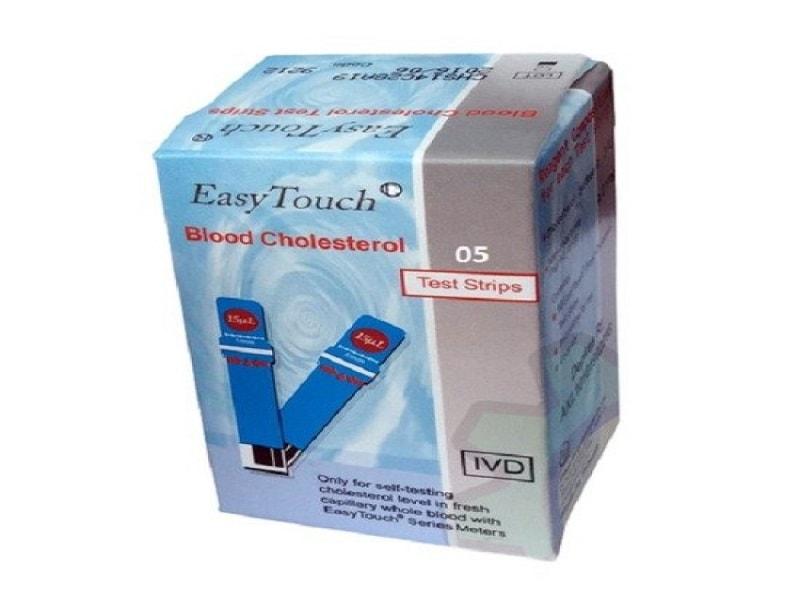 que-thu-mo-mau-cholesterol-cho-may-do-easy-touch-gcu-et322-gia-tot