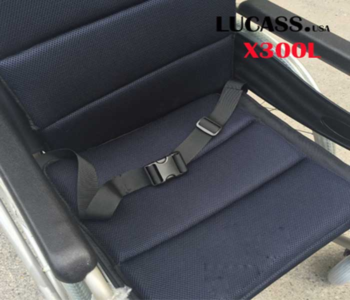 xe-lan-hop-kim-nhom-lucass-x300l