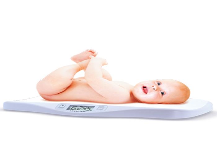can-trẻ-so-sinh-Lanaform-Baby-LA090325-gia-uu-dai