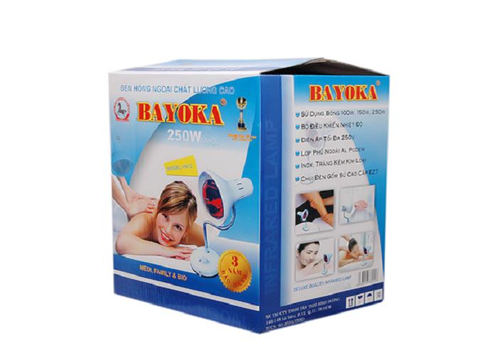 chan-den-hong-ngoai-chiet-ap-bayoka-yk12c-dimmer-250w