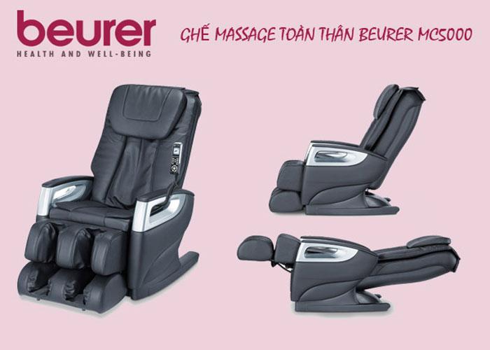 ghe-massage-toan-than-beurer-mc5000