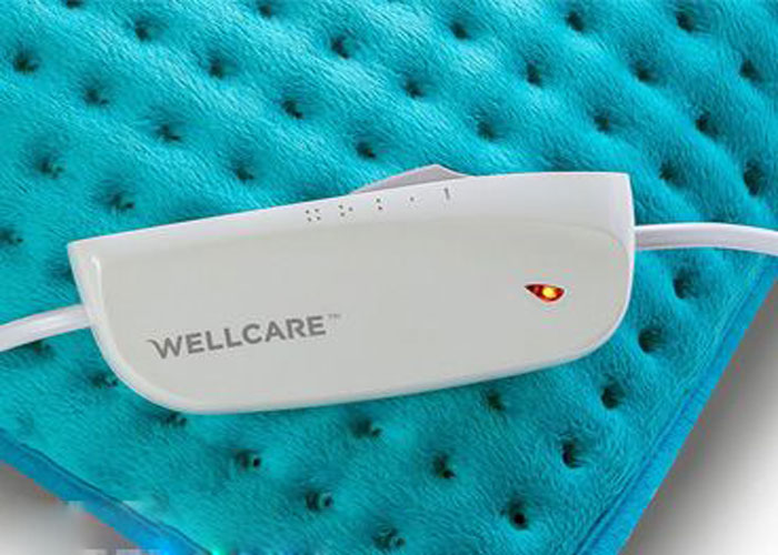 goi-suoi-am-wellcare-we-167cshd-35-x-46cm