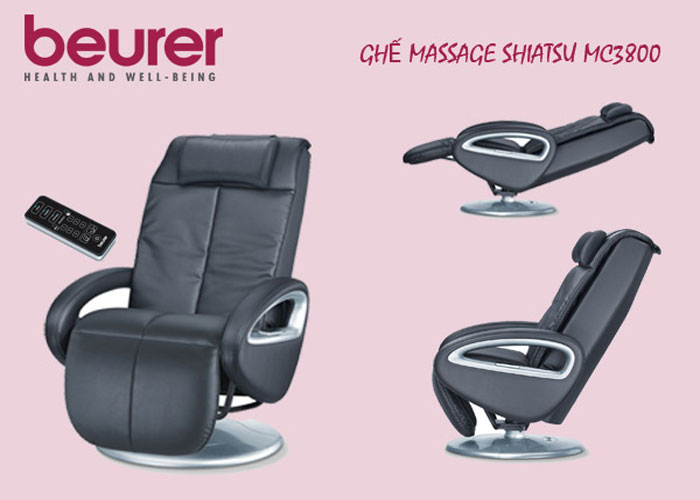 ghe-massage-shiatsu-beurer-mc3800