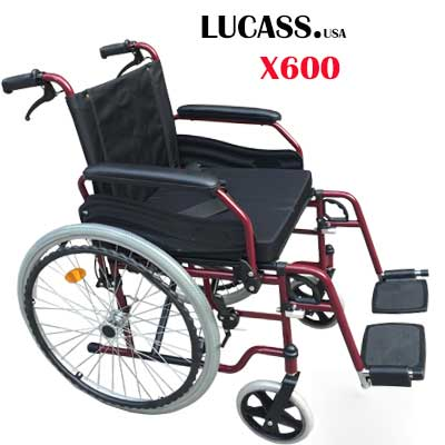 xe-lan-hop-kim-nhom-lucass-x600
