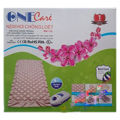 nem-hoi-chong-loet-one-care-bm-116