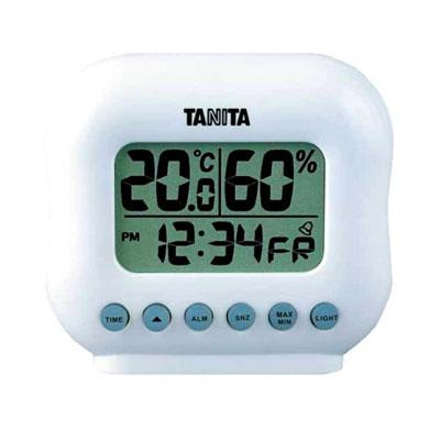 nhiet-am-ke-dien-tu-tanita-tt532