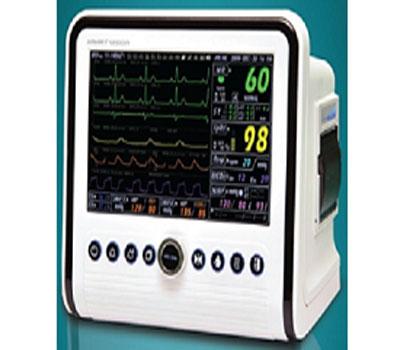 Monitor theo dõi bệnh nhân VP-700