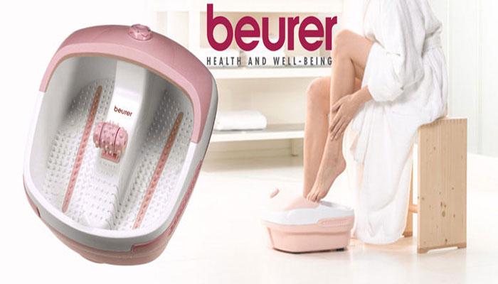 bon-ngam-chan-massage-beurer-fb25b