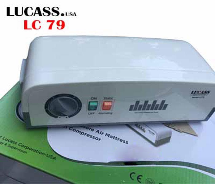 nem-chong-loet-lucass-lc-79