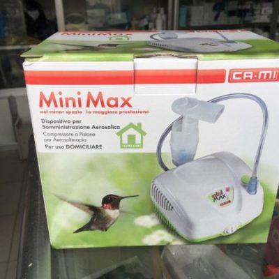may-xong-khi-dung-mini-max-min