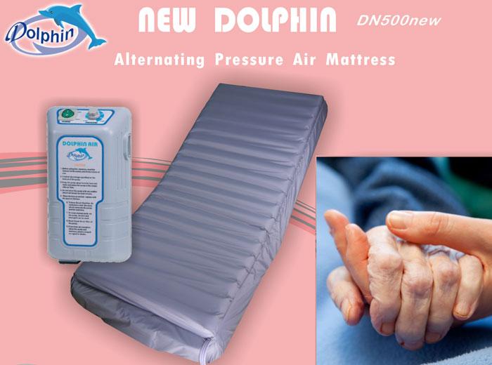 nem-chong-loet-cao-cap-dolphin-dn-500