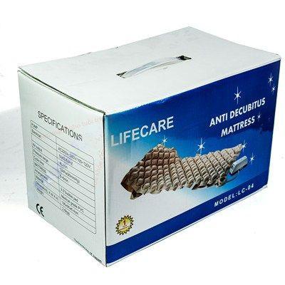 Nệm chống loét LifeCare LC-04