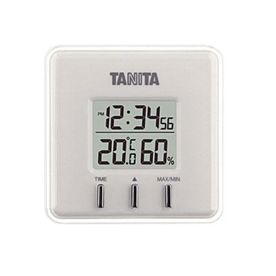 Nhiệt ẩm kế TANITA 550