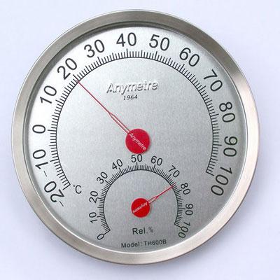 nhiet-am-ke-treo-tuong-anymetre-th600b