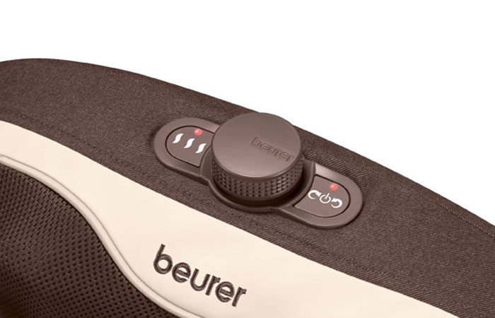 massage-shiatsu-vai-co-lung-chan-beurer-mg520