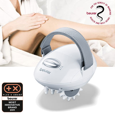 may-massage-vung-da-bi-cellulite-beurer-cm50