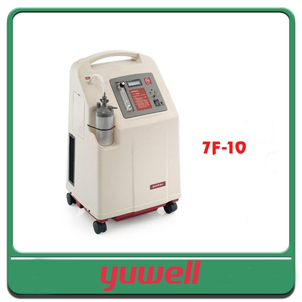 may-tao-oxy-yuwell-7f-10