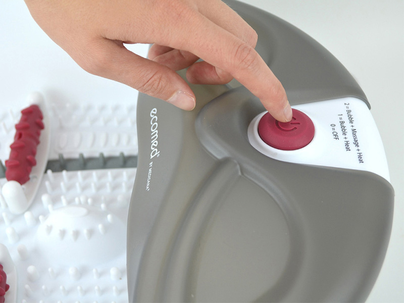Bon-massage-chan-Medisana-Ecomed-2