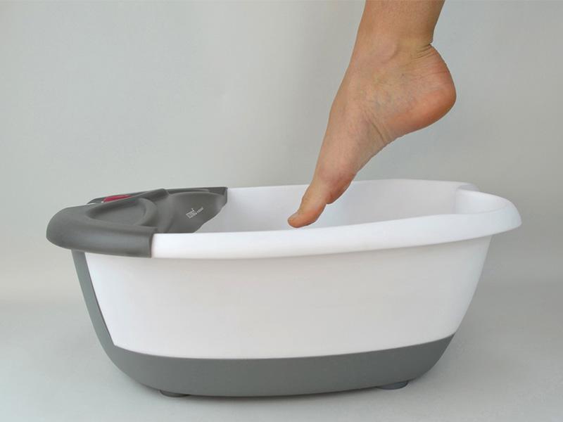 Bon-massage-chan-Medisana-Ecomed-4