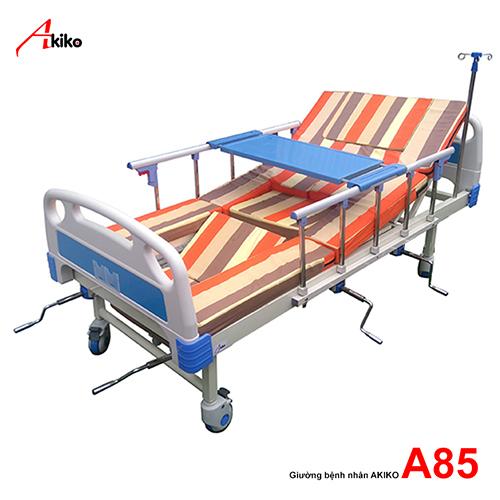 giuong-benh-nhan-a85-akiko-500-x-4-tay-quay