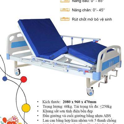 giuong-akiko-2-tay-quay-a82