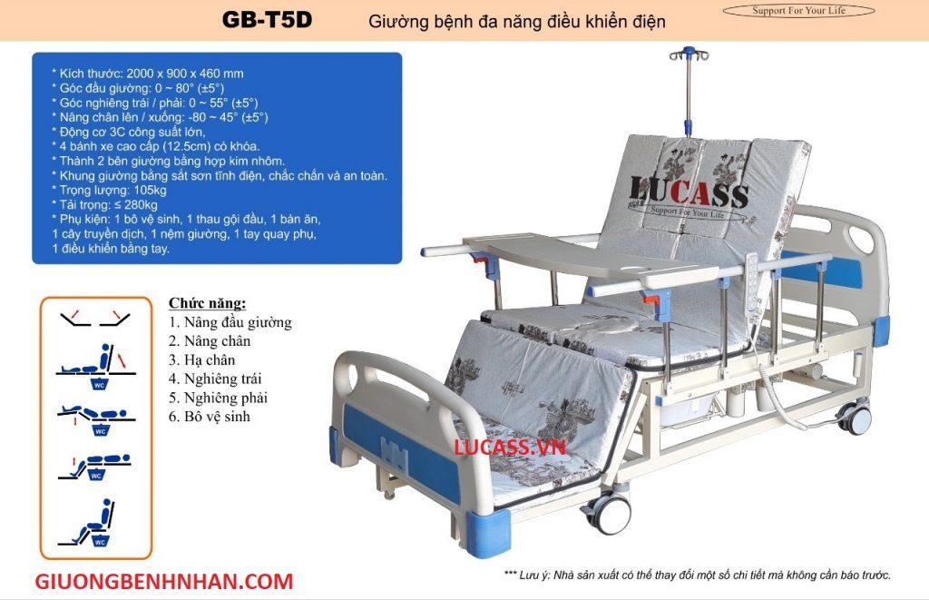 giuong-benh-lucass-gb-gb9a