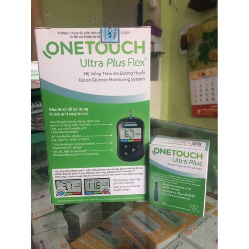 may-do-duong-huyet-onetouch-ultra-plus-flex