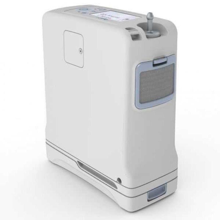 Máy tạo oxy Inogen One G4 Portable