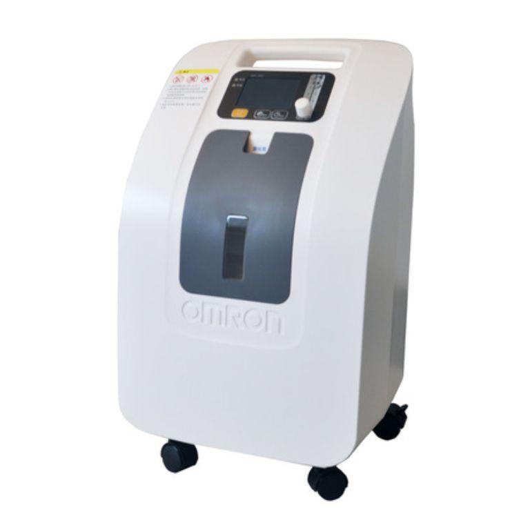 Máy Tạo Oxy Omron HAO-3010 3 Lít