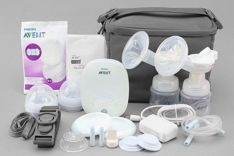 Review 5 sản phẩm thiết bị y tế nổi tiếng nhất của Philips
