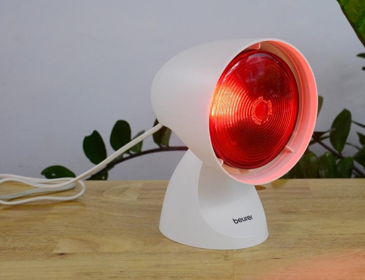 Đèn hồng ngoại Beurer IL21